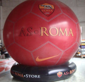 pallone-su-base-as-Roma