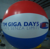 TIM GIGA DAYS