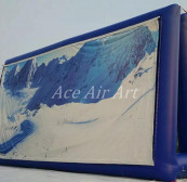 cartellone-gonfiabile-pubblicitario-ace-air-art